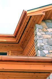 5 home exterior design trends for 2016 brothers gutters
