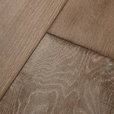 mannington antigua 7 engineered oak hardwood flooring in linen