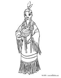 egyptian princess coloring pages hellokids