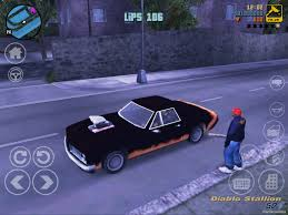 grand theft auto 3 apk index of images galleries photo 1893
