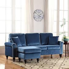 Navy Sleeper Sofa Furniture Sleeper Sofa Awesome Blue Sleeper Sofa Navy
