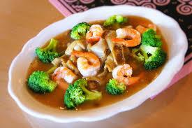 cuisine fr3 specialty