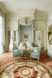 French Interiors by 2115 Best D I V I N E I N T E R I O R S Images On Pinterest