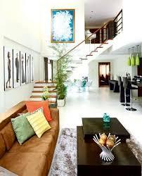 Best Interior Design Ideas Images On Pinterest Before After - Ideal house interior design