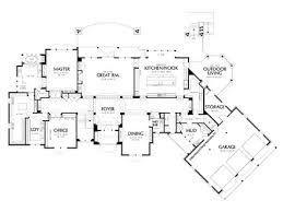 home plans luxury collection modern luxury house plans and designs photos the