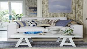 country style bedroom furniture white and blue country living