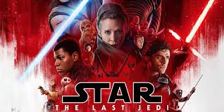 star wars the last jedi full movie watch online and free download