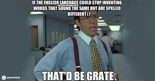 Grammarly Memes - th id oip ws2aewkztbmgi96hg74noahad5