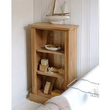 Timber Bookcases Small Timber Bookcase Thesecretconsul Com