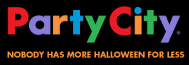 Buy Halloween Costumes Places Buy Halloween Costumes Baltimore Axs