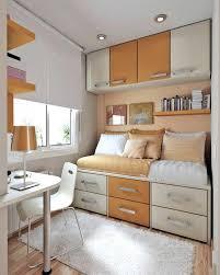 meubles chambre ado armoire chambre ado chambre ado avec un lit armoire a