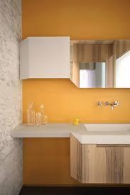 Bathroom Vanities Hamilton Ontario by Mid Century Bathroom Vanity View Picture Here Are Some