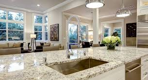 what is the best color for granite countertops granite color facts for kitchen countertops cabinetscity