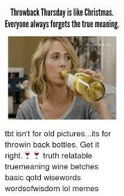Throwback Thursday Meme - 25 best memes about throwback thursday tbt meme and memes