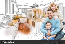 cours de cuisine en famille mélangé course famille au cours de dessin de cuisine avec