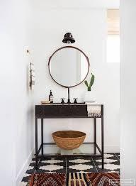 best tiny bathroom makeovers ideas on pinterest small ideas 82