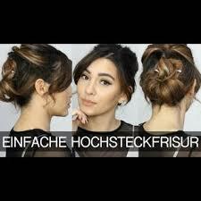 Hochsteckfrisurenen Chinesisch by 100 Frisuren Lange Haare ös Ausgefallene