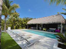 house luxury beach house pictures beach house rentals florida