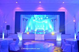 led lighting for banquet halls celebrity event decor banquet hall llc