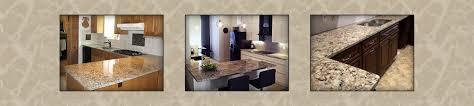 Cambria Kitchen Countertops - cambria countertops jacksonville fl cambria kitchen countertops