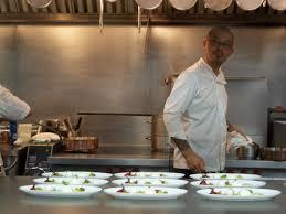 chef s table at brooklyn fare menu culinary sagacity cesar ramirez chef s table at brooklyn fare gets