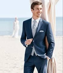 grooms attire stylish wedding groom attire 100 cool ideas bridalore