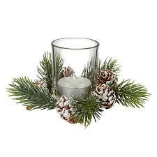 Outdoor Christmas Decorations John Lewis by 17 Best Christmas Decorations Images On Pinterest Christmas