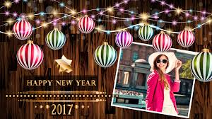 Wish Happy New Year Business Email by Happy New Year Photo Frame Android Apps On Google Play