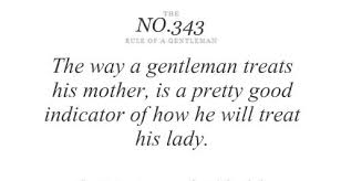 301 best images about loveys 158 best a gentleman s rules 301 450 images on pinterest rules
