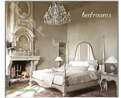 chic bedroom ideas best of shabby chic bedroom ideas clash house