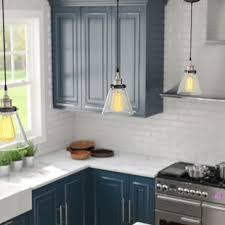 Light Pendants For Kitchen Pendant Lights You Ll Wayfair Ca