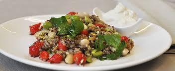 conservation plat cuisiné bina plats cuisinés ultrafrais