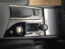 lexus nz christchurch 2012 lexus gs 250 f sport used car for sale at gulliver new zealand