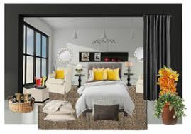 tea or coffe on bedroom using new nate berkus target collection