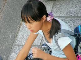 女子小中学生の膨らみかけの胸画像|jc js 膨らみかけ JSのふくらみかけのおっぱい3