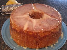 sour cream pound cake u2014 recipes hubs