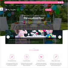 31 website themes u0026 templates free u0026 premium templates
