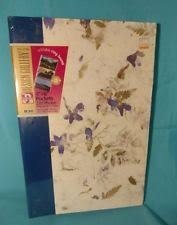 holson photo album holson easy pockets photo album for 200 4x6 and 3x5 with memo area
