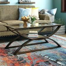 wayfair com end tables rustic coffee tables site wayfair com coma frique studio ca6e57d1776b