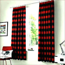 black and red curtains for bedroom red black and white bedroom red and black curtains living room ticketliquidator club