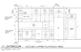 kitchen kitchen design standards room design decor simple with