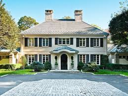 158 best greenwich ct exteriors images on pinterest greenwich