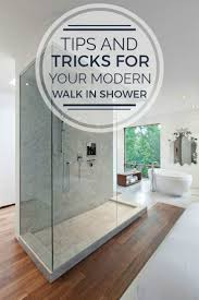 2906 best walkin shower with seats images on pinterest bathroom find this pin and more on walkin shower with seats by wilfredweihe