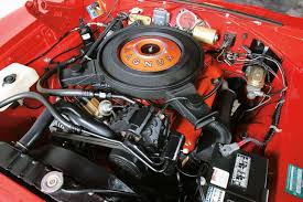 dodge charger rt engine material witness rod