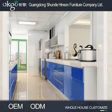china glass kitchen china glass kitchen manufacturers and