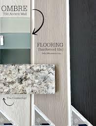 bathroom decor ideas and design tips the 36th avenue