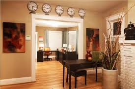 homey inspiration professional office decor ideas stunning design