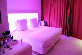 mood lighting bedroom mood lighting for bedroom lights complete with ideas indian