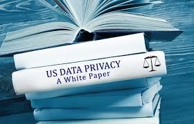 Privacy by Data Privacy And Data Protection Us Law And Legislation White Paper