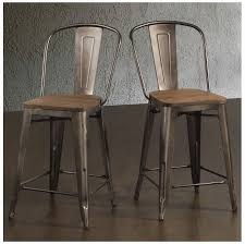 rustic industrial bar stools rustic bar stool new home design extraordinary rustic industrial